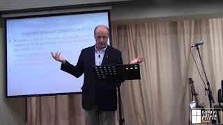 Pushimi Zanafilla 2:1-3