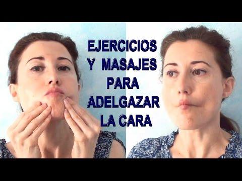 Como arreglar el vientre y los lados en 5 días del vídeo