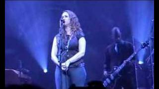 Alanis - Zénith - 10 that particular time