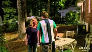 DEVIL'S KNOT (2014) Clip: Grieving Mother