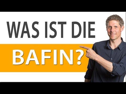 Binare optionen in deutschland verboten