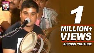 01 Matel Mandir Ma Dj Mandvo Dharmesh Raval,Ashok Raval | StudioShreeMeldikrupa