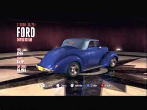 Steam Community :: Guide :: Местоположения всех 95 автомобилей