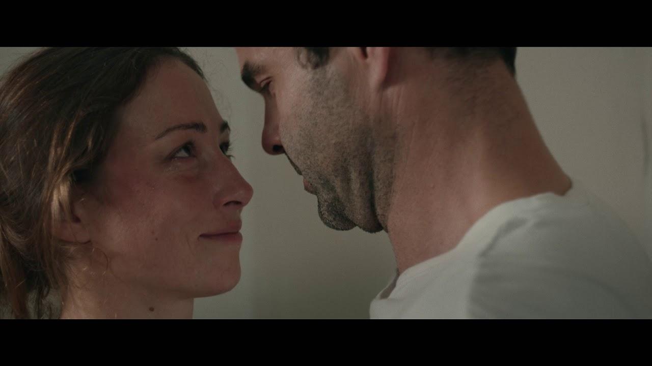 Моменты + Всё хорошо (17-й фестиваль немецкого кино)