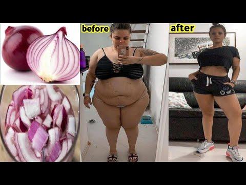 Cum a pierdut pimp în greutate