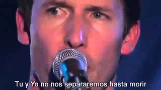 James Blunt - Heart to Heart subtitulada en español
