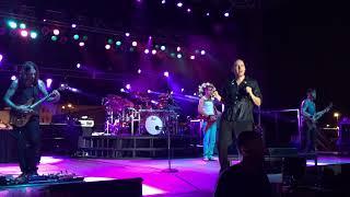 311 - Gap(full) - Live @ The Stone Pony/Asbury Park NJ - 7/18/15
