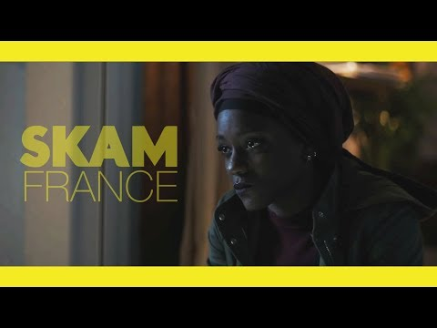 The Fall (SKAM France Soundtrack) | Instrumental + Vocal