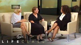 What Oprah Knows About The Power Of Gratitude | Oprahs Lifeclass | Oprah Winfrey Network