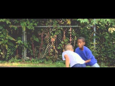 Keese – Hoop Dreams: Music