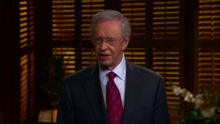 What is the proper way to fear the LORD? (Ask Dr. Stanley)
