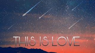 Kater Karma & Emanuel pinas - This is love