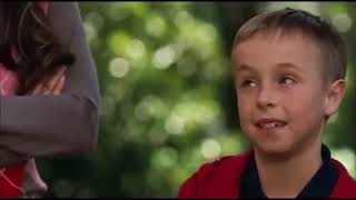 The Blind Side Music Video: I'll Fight (Daughtry)
