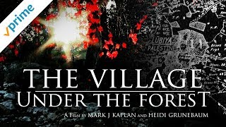 The Village Under the Forest | Trailer