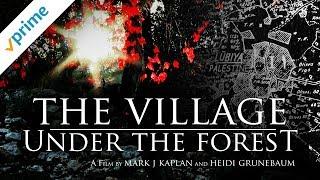 The Village Under the Forest | Trailer