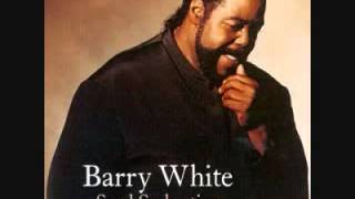 Quincy Jones Secret Garden (Feat. Barry White, Al B. Sure, James Ingram, El Debarge