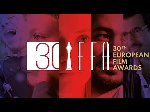 H «καρδιά» του ευρωπαϊκού κινηματογράφου χτυπά στο Βερολίνο