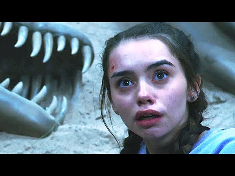 CREEPSHOW TV SERIES Trailer 2 (2019) Horror Anthology