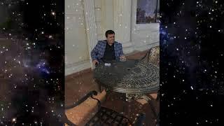 Sabir Kasimov sevdiyim insan 2018