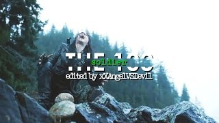 The 100- May We Mee Again (+S3)