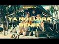 Ya No Llora ( Remix ) - MorFed