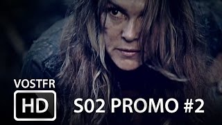 The 100 - Promo VOSTFR