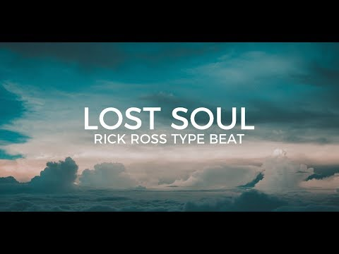 "Rick Ross Nipsey Hussle type beat ""Lost soul"" || Free Type Beat 2019"