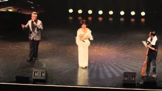 朱咪咪秋水伊人演唱會 Mimi Choo《戲鳳》