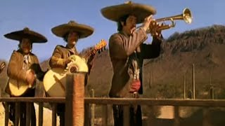 Mexican music Jesusita en Chihuahua, Bandidos Mariachi party Revolución mexicana