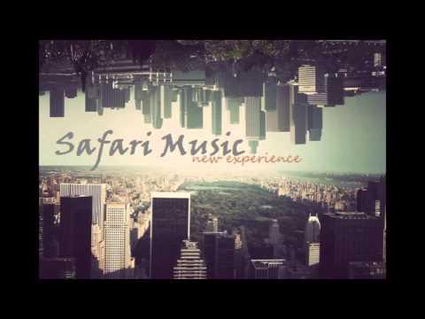 Slipstream (Song) by Estate