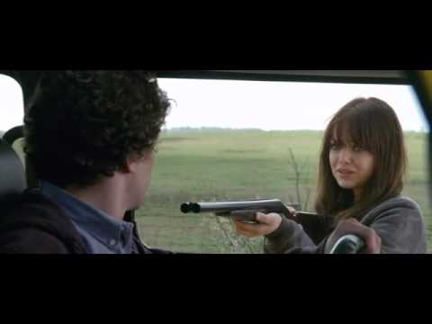 Zombieland (Restricted Trailer)