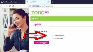 zong e5573s-322 unlock - Kênh video giải trí dành cho thiếu