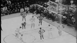 1966 Texas Western vs Kentucky (3)