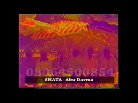 shata wakar Abu Darma