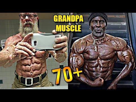 Les exercices pour les muscles pectoraux le pull-over de vidéo