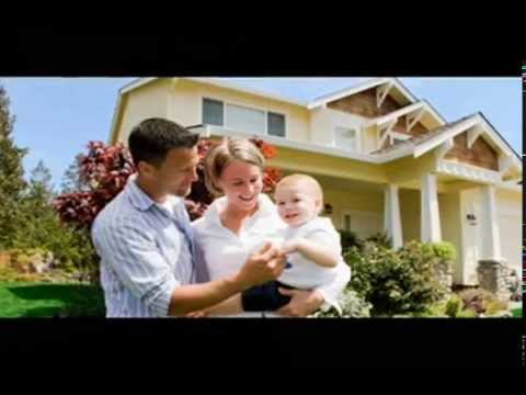 Protect Your Family from Danger with Professional Home Security Systems