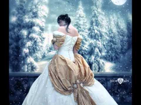 Evanescence - Lacrymosa (Instrumental)