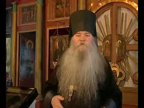 Православные храмы крепости