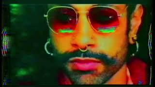 "Mera Bhai – ""Mañana Groove"""