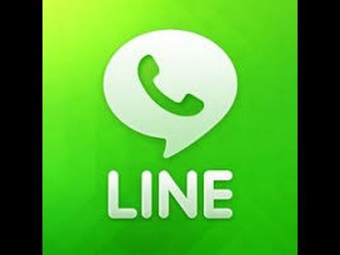 Tải Line cho máy tinh, Cách cài đặt Line, Viber, Wechat cho PC