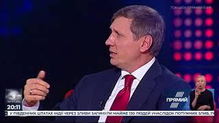 Сергій Шахов про свою допомогу людям цукром