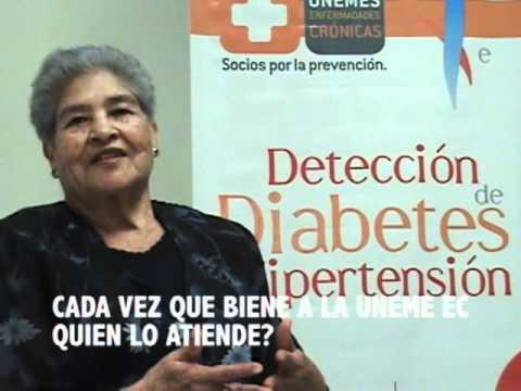 Para la hipertensión se caracteriza por hipertensión