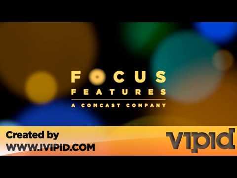 Focus Features Logo (2013)