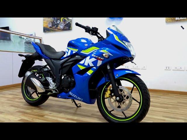 Bikes-dinos-suzuki-gixxer-sf-fi