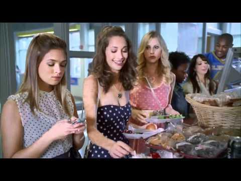 Mean Girls 2 Movie Trailer