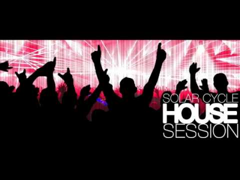 Fio - Can't Let You Go feat. Simmons (Baggi Begovic Techouse Remix)