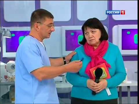 При гипертонии голова болит только при высоком давлении