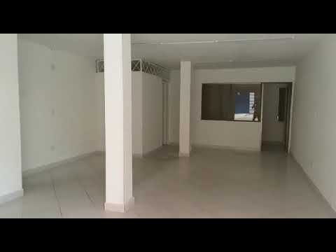 Locales y Bodegas, Alquiler, Bucaramanga - $2.550.000