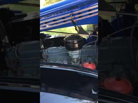 Video of '46 1-1/2 Ton Pickup - PQLR
