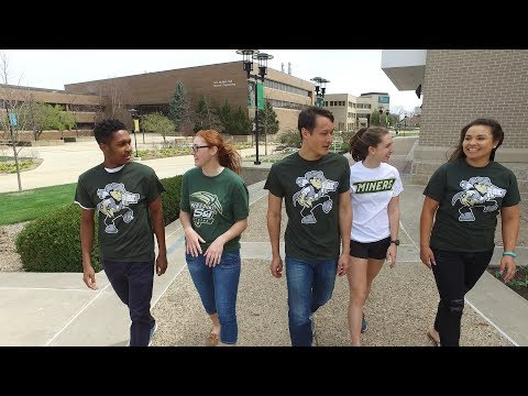 Missouri S&T Athletics: A bold new look revealed